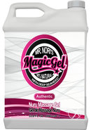 Mr. Nori Magic Gel With Deep Seaweed...