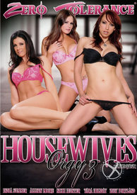 Housewives Orgy 03