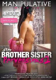 Step Brother Sister Perversions 02