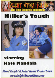 Killers Touch