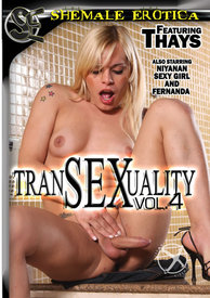 Transsexuality 04