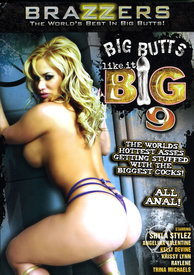 Big Butts Like It Big 09
